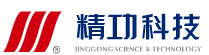Zhejiang Jinggong Sceience & Technology Co., Ltd.